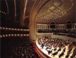 Chicago Classical Music Calendar Highlights