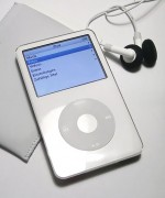 New iTunes innovations