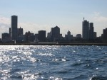 Milwaukee Symphony dives into iTunes