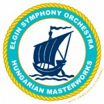 Elgin Symphony series for November 2006