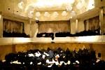 Chicago Philharmonic this Sunday – 11/12/06