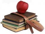 Class Action Lawsuit Against Textbook Publishers