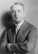 Serge Koussevitzky's Wikipedia Page