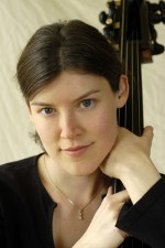 Contrabass Conversations Episode 12 – Interview with Kathryn Nettleman Part 1