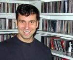 CBC 36: Bjorn Berkhout interview 2