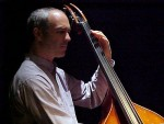 Contrabass Conversations Episode 21 – Eric Hochberg interview