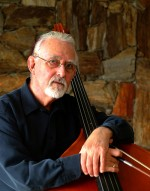 Musical Reminiscences – great bass blog by Robert Meyer