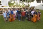 Hawaii Contrabass Festival
