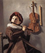 ArsAntiguaPresents.com – early music audio web casts
