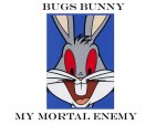 Bugs Bunny is my Mortal Enemy – Story Time 3 audio episode