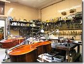 Kolstein Shop