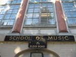 Influx in music school funding