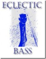 Eclectic Bass Episode 1 – a new podcast offering from Contrabass Conversations