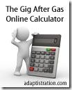 gig after gas calculator