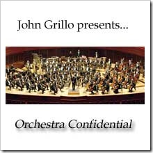 Grillo-Orchestra-Confidenti