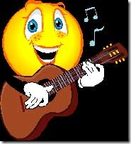 Happy-Guitar