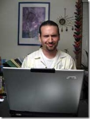 Jason-with-Acer-1