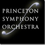 John Grillo and the Princeton Symphony, plus Jack Budrow and Peter Askim this weekend