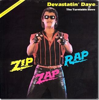 http://doublebassblog.org/wp-content/uploads/2008/04/zipzaprap1.jpg