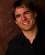 CBC 80: Peter Askim interview