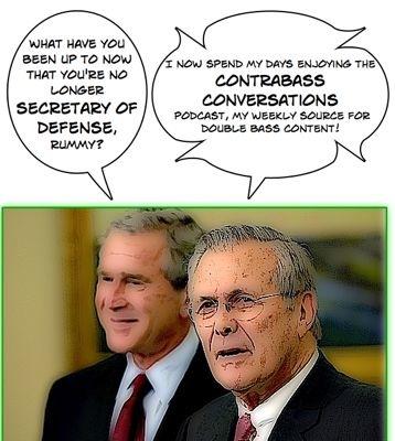 Bush and Rumsfeld.jpg