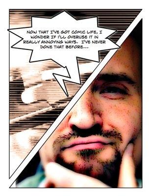 Jason overuses Comic Life.jpg