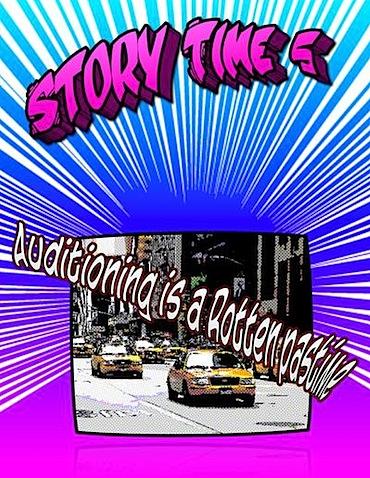 Story Time 5 400px.jpg