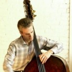 Tim Cobb Double Bass Master Class Summary