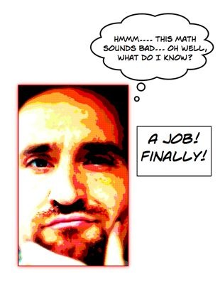 A Job Finally.jpg