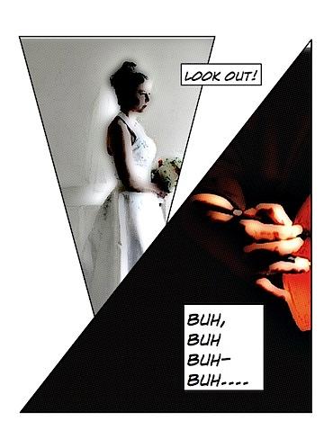 Bride Gets Bumped.jpg