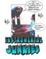 instrumental junkies thumbnail.png