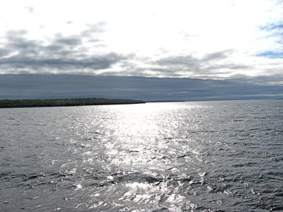 on the water toward Washington Island.jpg