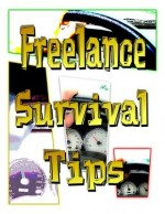 Twelve Survival Tips for Freelance Musicians