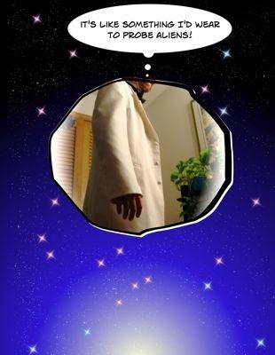 White Jacket 4.jpg