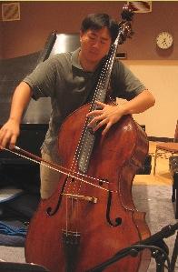DaXun Zhang double bass.png
