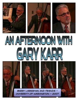 Gary Karr video.jpg