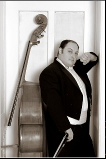 Guy Tuneh double bass.png