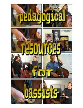pedagogical resources for double bassists.jpg