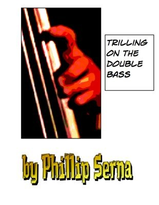 trilling on the double bass.jpg