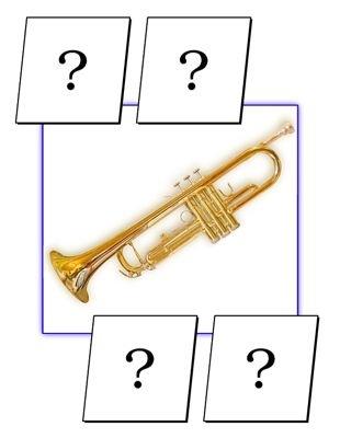 wheres my trumpet.jpg