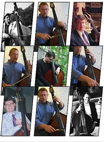 Anthony Stoops and Andrew Anderson double bass.png