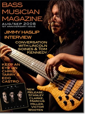 aug08-jimmy_haslip-3.png