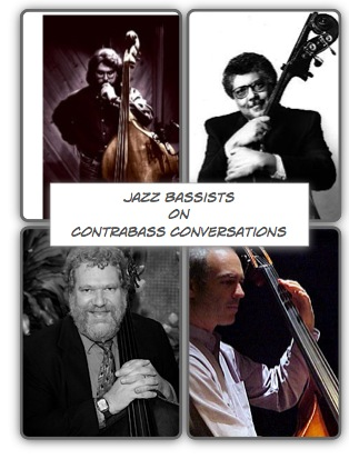 jazz bassists contrabass conversations podcast.png