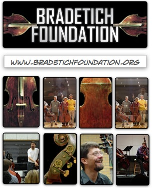 Jeff Bradetich Double Bass Foundation.png