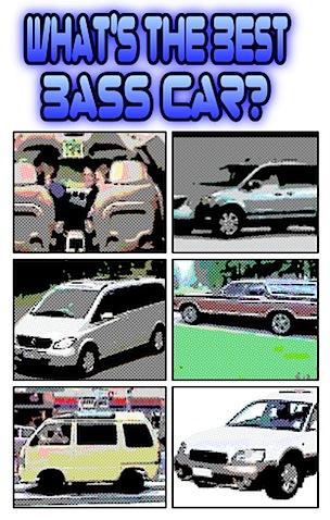 best double bass car.png
