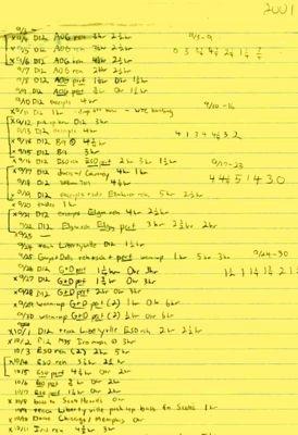 Jason Heath practice stats.jpg