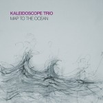 CBC 96: Kells Nollenberger and the Kaleidoscope Trio