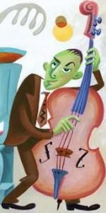 CBC 94: music from Matthew Weiner