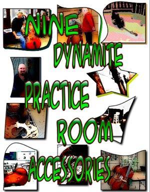 nine practice room music accessories smaller.png