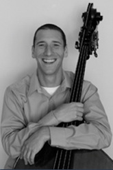 Peter Tambroni double bass.png